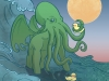 cthulhu-cover-colors2