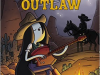 lonesome_outlaw_cover