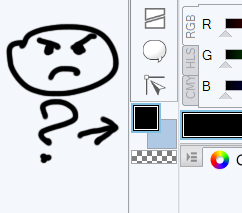 clip_studio_paint_no_clicky